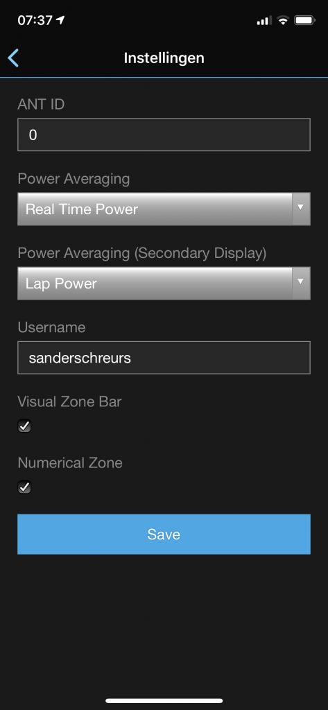 Afbeelding met schermafbeelding, monitor  Automatisch gegenereerde beschrijving